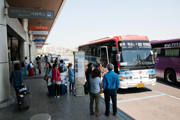 2014.11.07.airportbus3