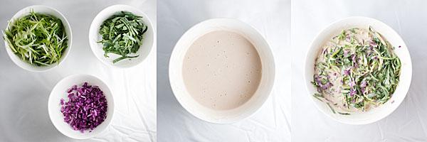 (Salgu Wissmath/ The Sejong Dish)